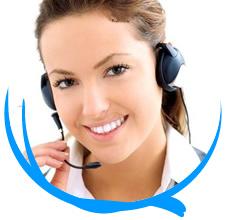 İletişim | Nar Nakliyat
