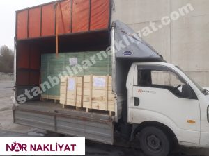 www.istanbulnarnakliyat.com